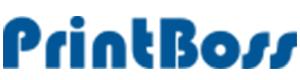 PaintBoss logo
